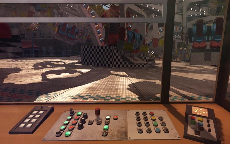 install-fairground-rides---musikexpressexe
