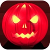 Halloween Bubble Trouble - Free bubble shooter game