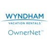 Wyndham OwnerNet 2.0