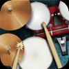 Set de Batería Épica (Epic Drum Set)