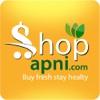 ShopApni
