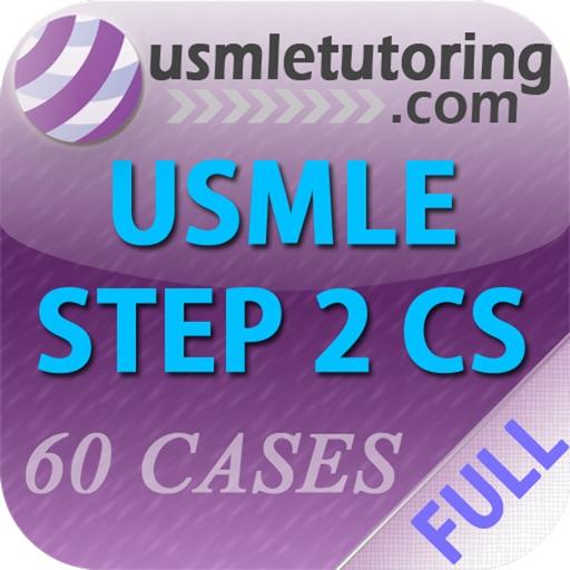 usmle step 2 cs pdf