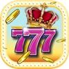 Happy Bill Royalflush Slots Machines - FREE Las Vegas Casino Games