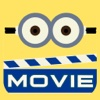 Guess Movie Free - Discover Rewards Movie Names(Word Game App)