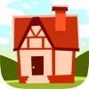 Design Des Hauses - Verwandle Auf Deutsch