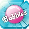 Bubbles Drop Fun Challenge