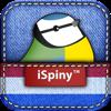 Vogels in Nederland: Een Zakgids van iSpiny