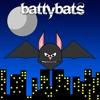 BattyBats