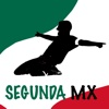 Mexican Football League - Livescore for LIGA DE ASCENSO MEXICO