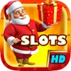 Christmas Casino Slots Machine Lite - Lucky Chance for big Wins Free Version