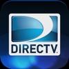 DIRECTV App para iPad