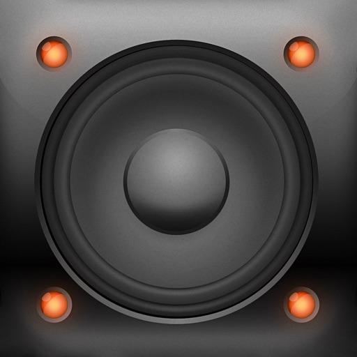 【音乐工具】鼓点刻录机