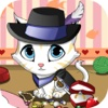 Wash Pets—Cat Hair Salon&Cute Kitten