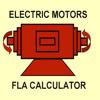 Motor Full Current Calculator