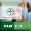 PEV for iPad