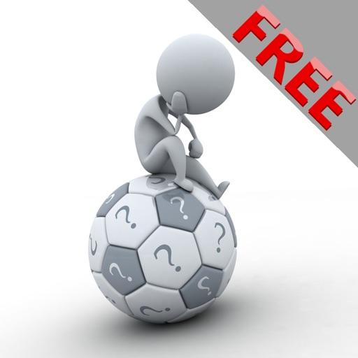 学习足球训练教程free
