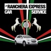 La Ranchera Car Service