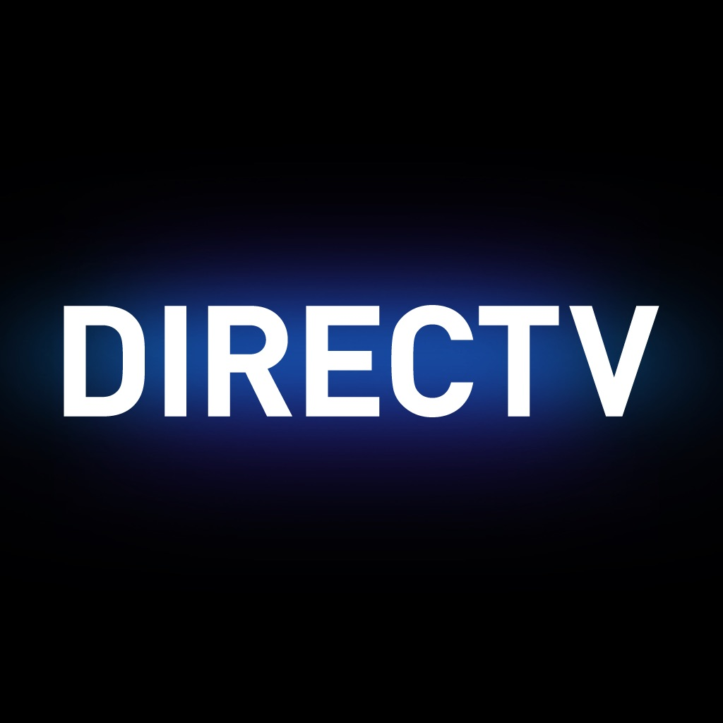 Directv On The App Store Itunes Apple Autos Post