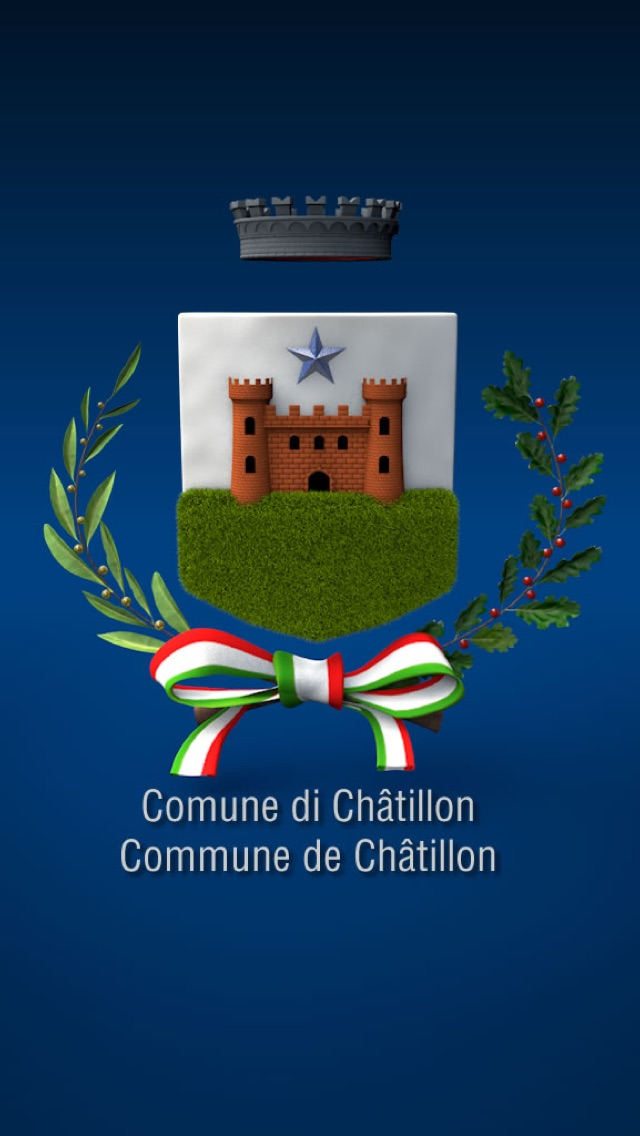 Screenshot of Châtillon1