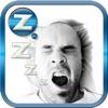 Snore Away