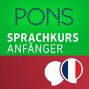 Französisch lernen - PONS Sprachkurs für Anfänger