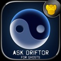 Ask Drift0r Ghosts