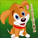 Dog Whistle Trainer