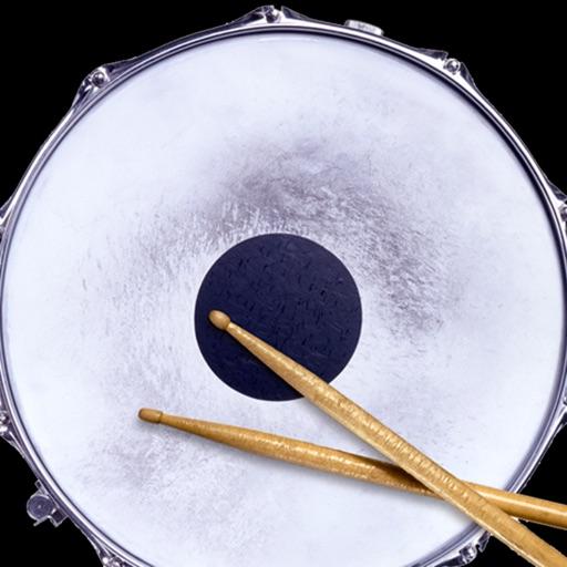 Pocket Drums【架子鼓达人】