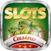 A Wizard Angels Gambler Slots Game