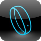 Activity Band icon