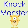 Knock Monster