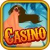 Sexy Slots Casino Games Free