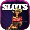 Triple Playing Angel Slots Machines - FREE Las Vegas Casino Games