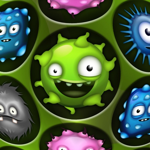 MicroCells