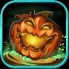Pumpkin Match Deluxe