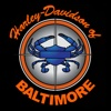 Harley-Davidson of Baltimore.