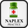 NAPLEX Reading