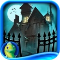 Tales of Terror: Crimson Dawn HD - A Hidden Object Adventure icon