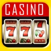 AAA My Casino Slots Machines Game FREE