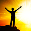 Mi Biblia para cada dia - Citas, frases & funciones divinas!