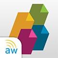 SharePlus for AirWatch