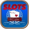 Amazing War Poker Slots Machines - FREE Las Vegas Casino Games