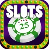 21 Spades Hunter Slots Machines -  FREE Las Vegas Casino Games