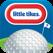 Little Tikes Mini Golf