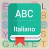 English To Italian Dictionary & Word Search