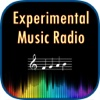 Experimental Music Radio With Trending News