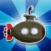 A Deep Sea Adventure - 水下核潛艇之戰