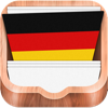 iFiszki Niemiecki 1000 najwazniejszych slowek