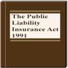 Public Liability Insurance Act 1991