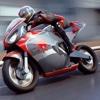 Motorbike Driving . Real Motor Bike Simulator Racing Game 3D